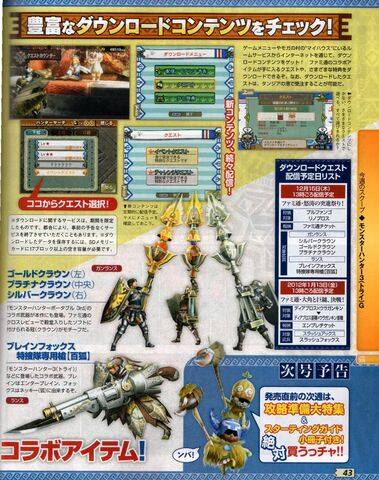 File:MH3G-Collaboration Famitsu.jpg