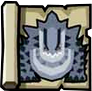 File:MH4U-Award Icon 049.png