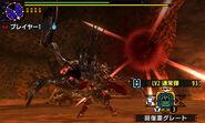 MHGen-Hyper Shogun Ceanataur Screenshot 004
