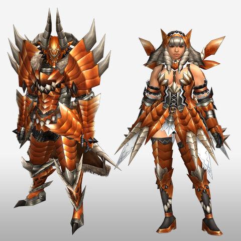 File:FrontierGen-Buraito Armor (Both) (Front) Render.jpg