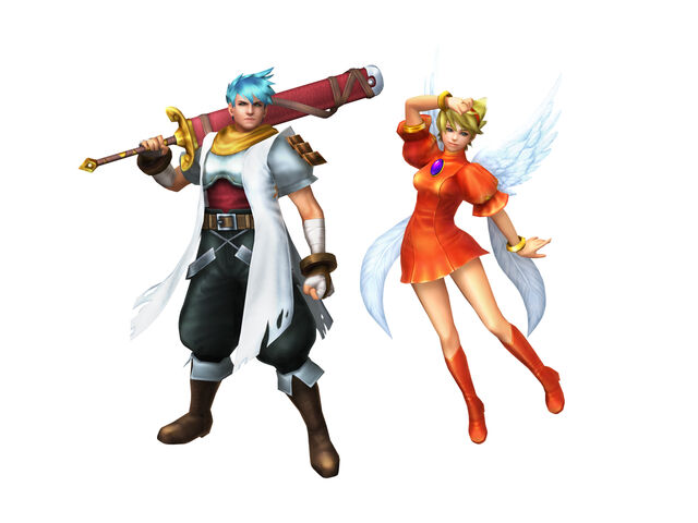 File:FrontierGen-Ryu and Nina Armor (Both) Render 2.jpg