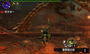 MHGen-Rathalos Screenshot 024