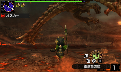File:MHGen-Rathalos Screenshot 024.jpg