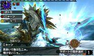 MHGen-Zinogre Screenshot 026