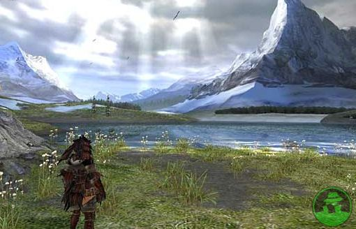File:Monster-hunter-2-20050706112832763.jpg