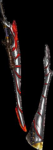 File:FrontierGen-Long Sword 082 Render 001.png