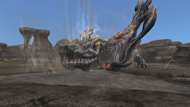 File:FrontierGen-Poborubarumu Screenshot 005.jpg