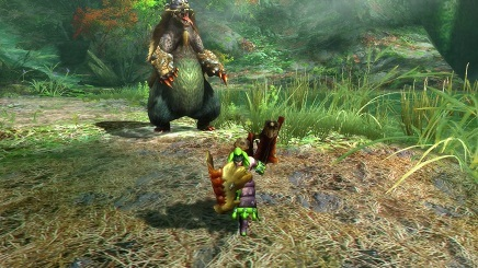 File:MH3U-Arzuros Screenshot 013.jpg
