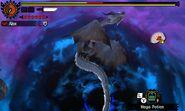 MH4U-White Fatalis Screenshot 015
