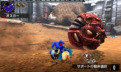 File:MHGen-Volvidon Screenshot 016.jpg