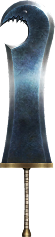 File:FrontierGen-Great Sword 070 Render 001.png
