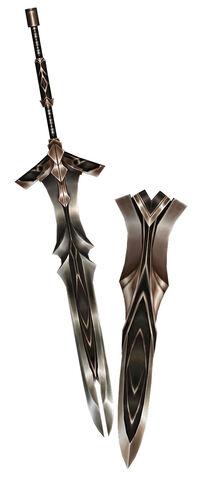 File:FrontierGen-Long Sword 086 Render 001.jpg