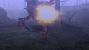 MHFU-Terra Shogun Ceanataur Screenshot 006