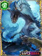 MHRoC-Lagiacrus Card 001