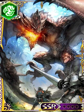 File:MHRoC-Rathalos Card 001.jpg