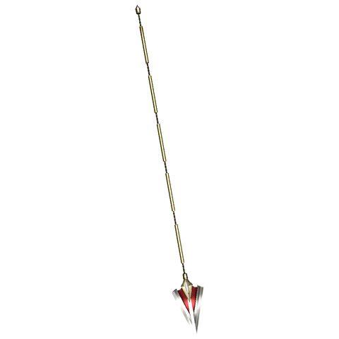 File:MHXR-Long Sword Render 002.jpg