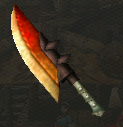 File:Barioth sword.png