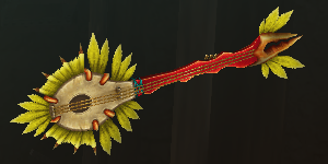 File:FrontierGen-Hunting Horn 998 Render 000.png