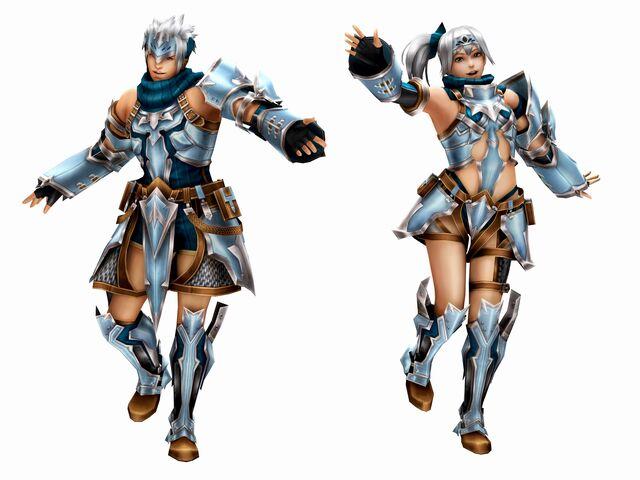 File:FrontierGen-Perifu Armor (Both) Render 2.jpg