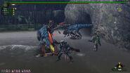 FrontierGen-Velocidrome Screenshot 002