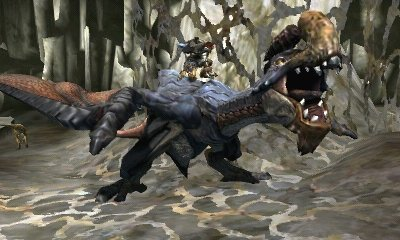 File:MH4-Gypceros Screenshot 007.jpg