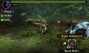 MHGen-Nargacuga Screenshot 031