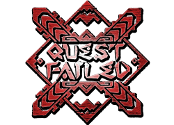 File:QuestFailed.png