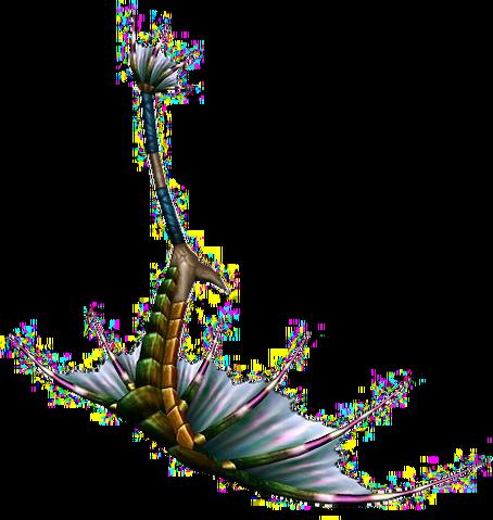 File:FrontierGen-Long Sword 083 Render 001.png