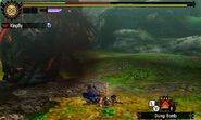 MH4U-Deviljho Screenshot 013