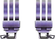 MHFOF.2-刀刈(双剣)