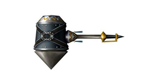 File:MHFO Premium Kit 009 weapon4.jpg