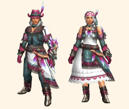 File:FrontierGen-Karaisu Armor (Gunner) (Both) Render 1.jpg