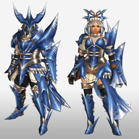 File:FrontierGen-Torupedo G Armor (Gunner) (Front) Render.jpg