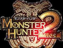 Logo-MH2
