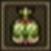 Thumbnail for version as of 20:21, November 2, 2009