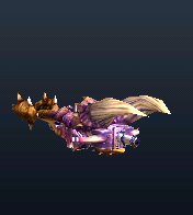 File:MH4U-Relic Heavy Bowgun 001 Render 005.png