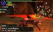 MHGen-Volvidon Screenshot 012