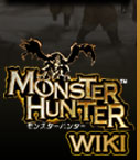 File:Monsterhunternuggetsjpg 17.jpg