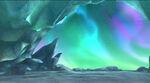 Polar Zone