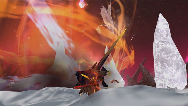 File:FrontierGen-Disufiroa Screenshot 024.jpg
