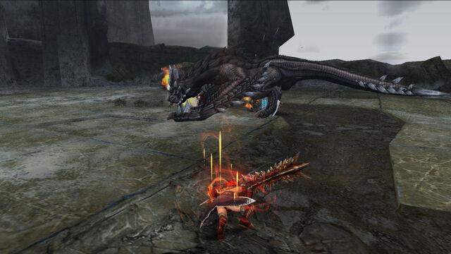 File:FrontierGen-Mi Ru Screenshot 003.jpg