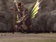 FrontierGen-Rebidiora Screenshot 016