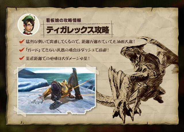 File:MH4-Tigrex Strategy.jpg