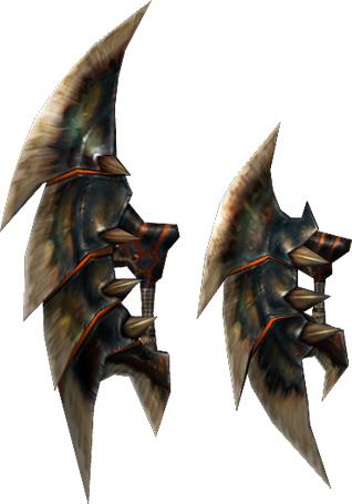 File:FrontierGen-Dual Blades 072 Render 001.png