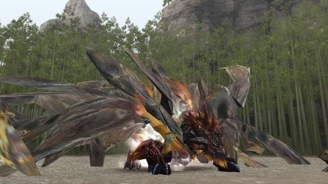 File:FrontierGen-Inagami Screenshot 013.jpg