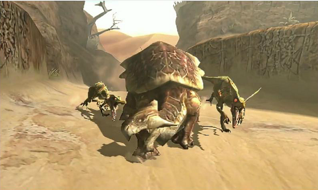 File:MH4U-Apceros Screenshot 001.png