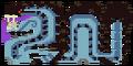 MH4U-Dalamadur Icon