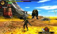 MH4U-Deviljho Screenshot 020