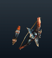 File:MH4U-Relic Bow 004 Render 001.png
