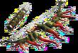 FrontierGen-Bow 004 Render 001